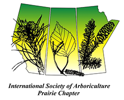 Int Soc of Arboriculture Logo